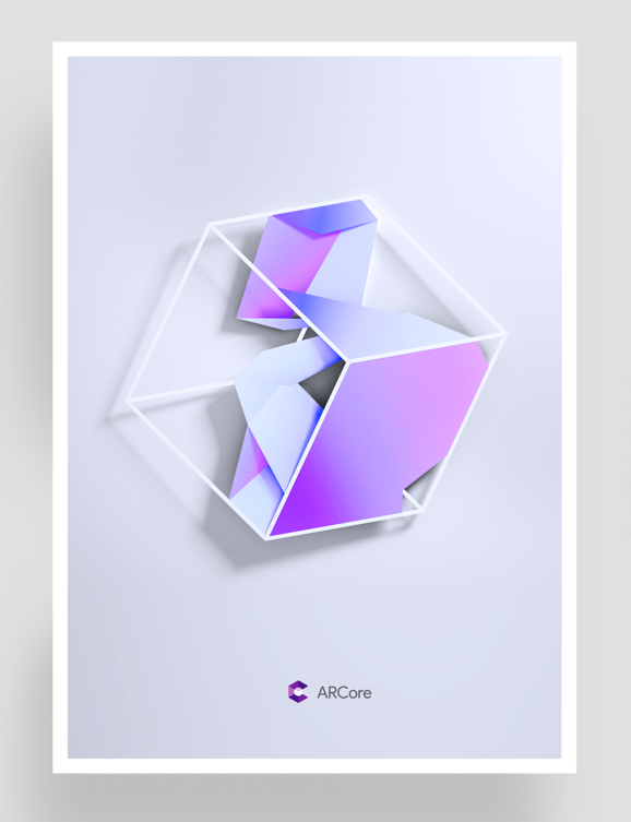cube_poster.png