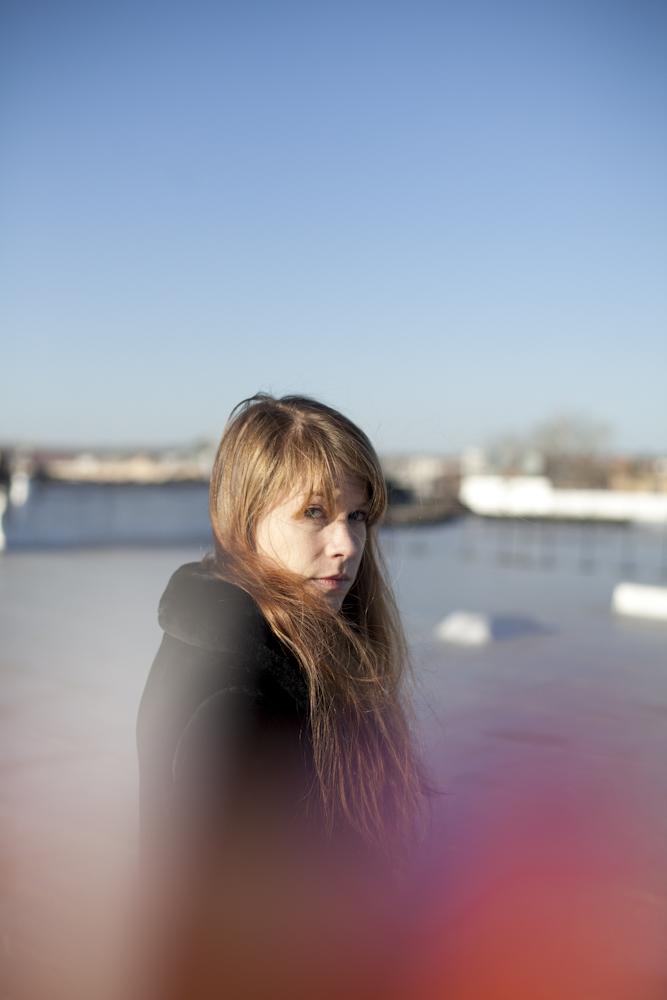 Photo by  Katharina Poblotzki