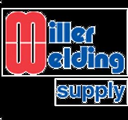 MILLER_WELDING.png