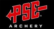 PSE_Logo.jpg