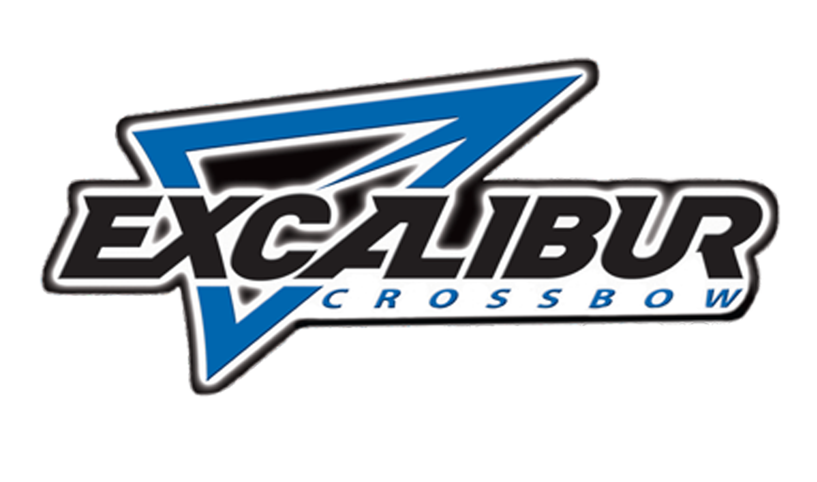 Excal-sticker-no-background2.png