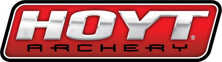 hoyt logos_red.png