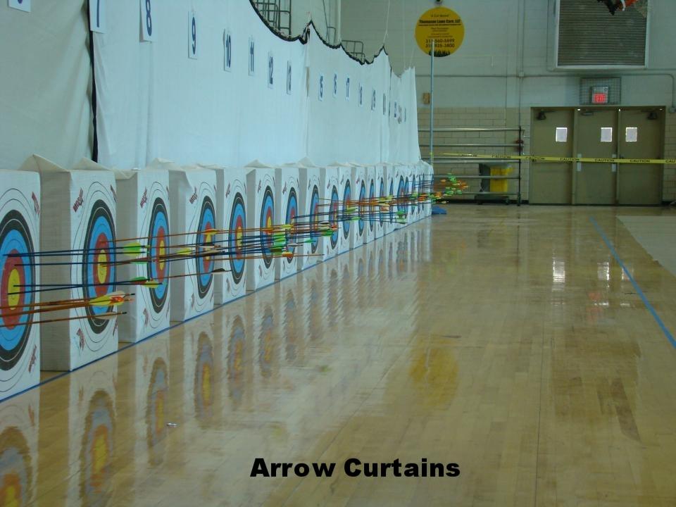 ArrowCurtains.JPG