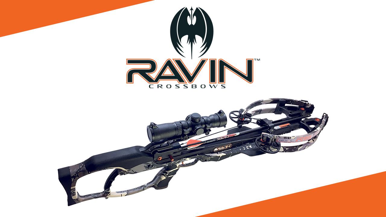 ravin-crossbow-cover.jpg