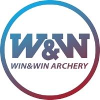 Win_and_Win.jpeg