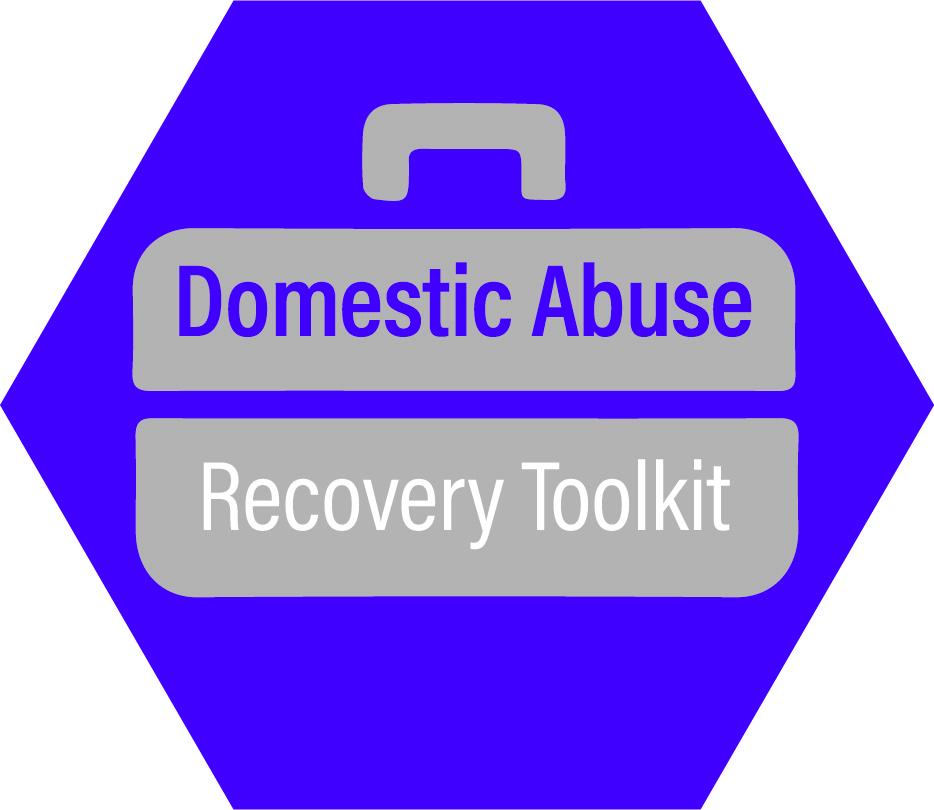 DomesticAbuseRT_Logo.jpg