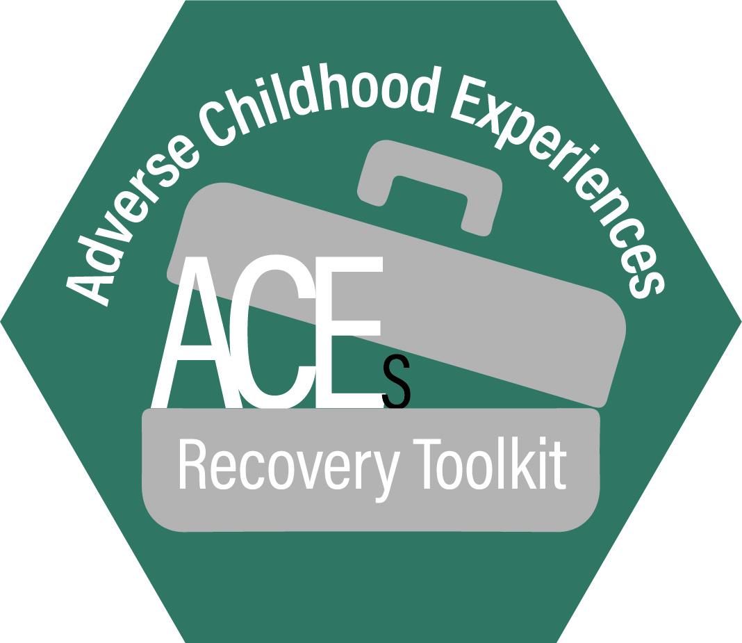 ACE's_Logo.jpg