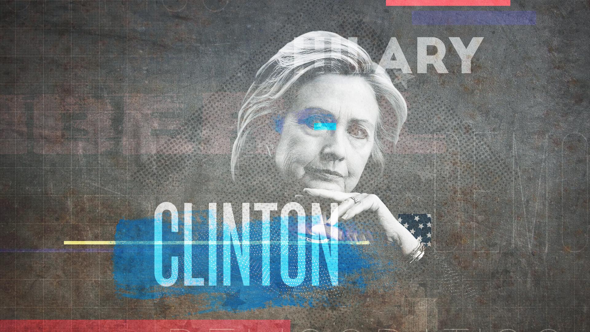 Dreams_US Election_FR3_landscape BN.jpg