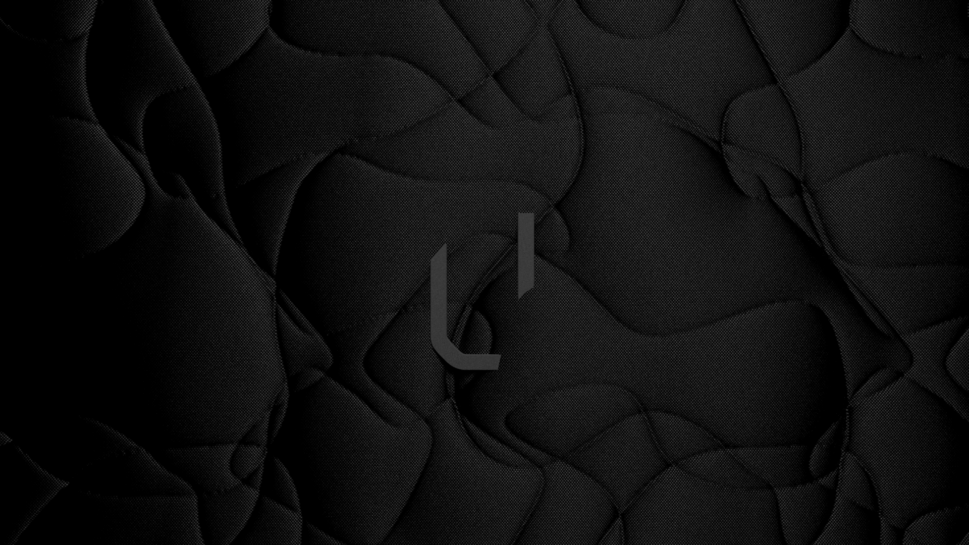 fabric2_0019.png