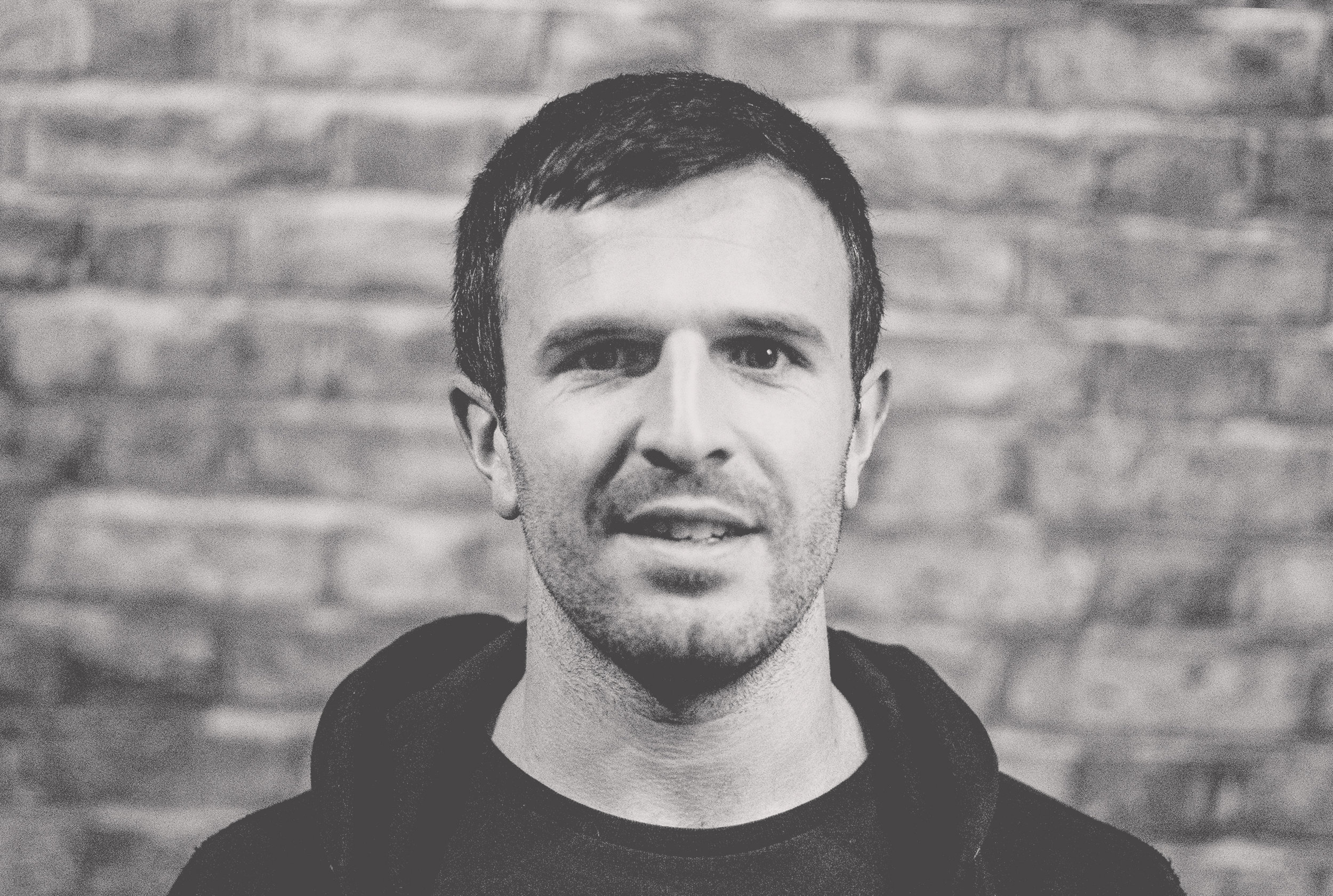 Danny McGuinness danny@surfacestudio.co.uk (+44) 7806 773452