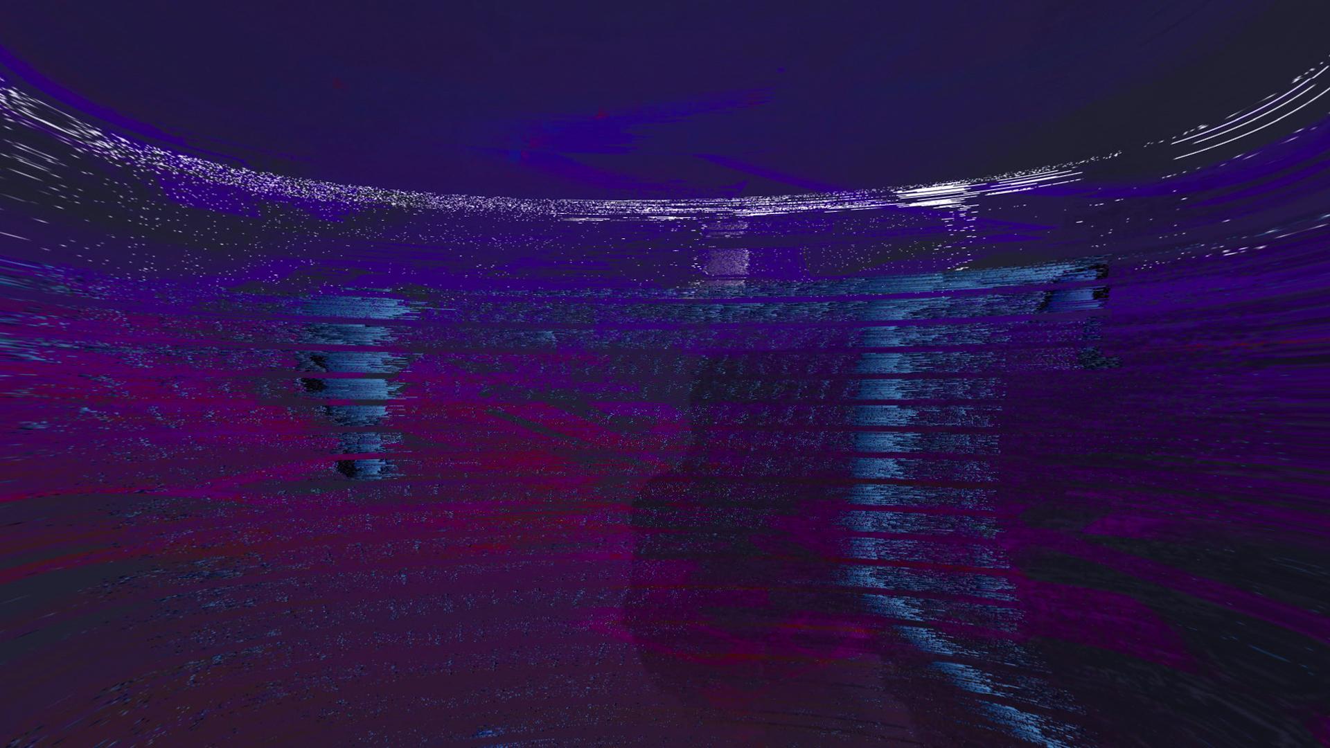 stills_01_0036_Layer 17.jpg