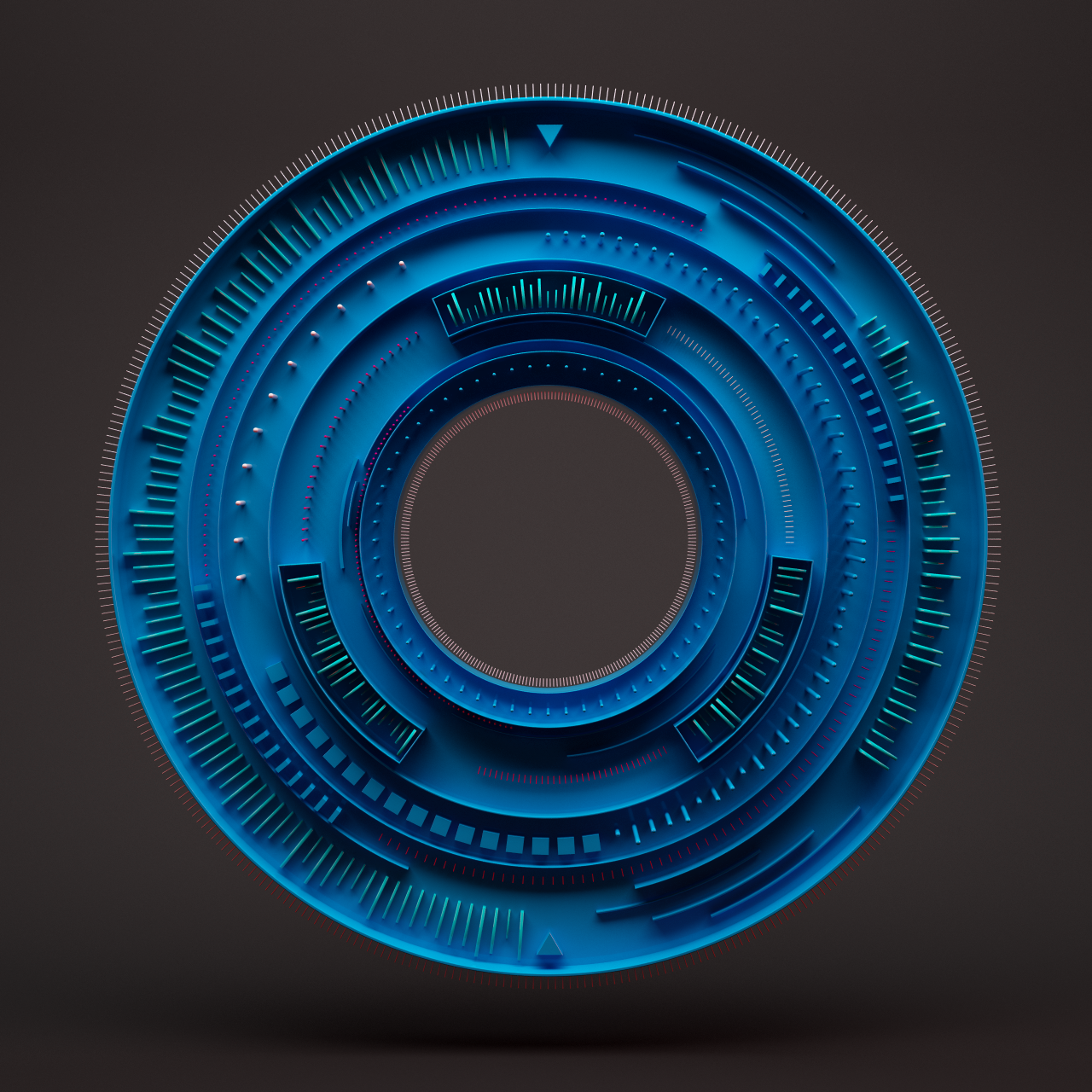 digital_eye_vray_01.png