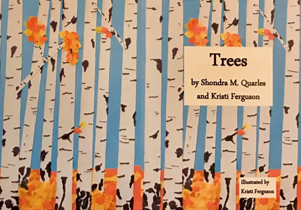 Trees Book Cover-2.jpg
