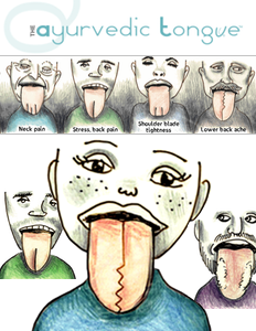 tongue poster.png