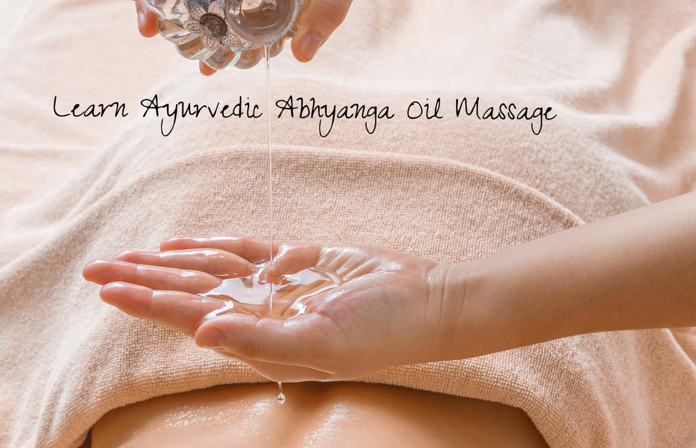 bigstock-Oil-Massage-In-Thai-Spa-44252788 (1).jpg