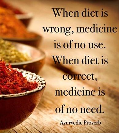 Food+is+medicine.jpeg
