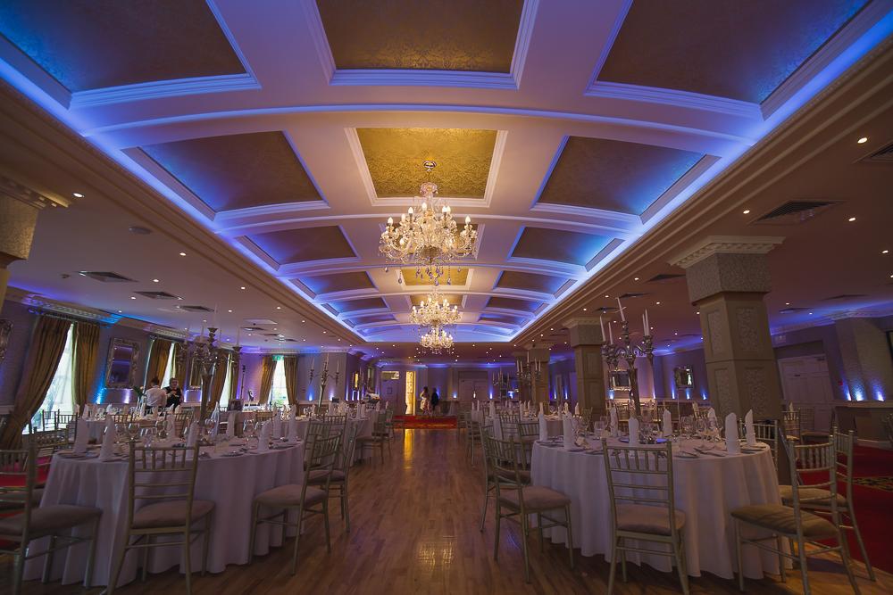 Vienna Woods Hotel Glanmire Co Cork