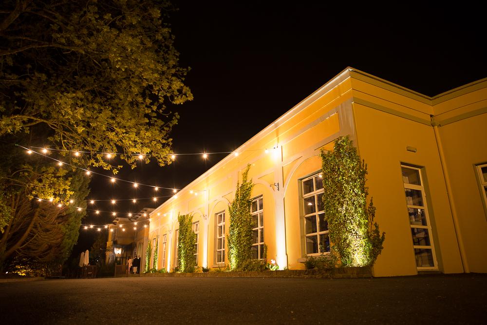 Vienna Woods Hotel Glanmire Co Cork. Tiny Giants Wedding Band