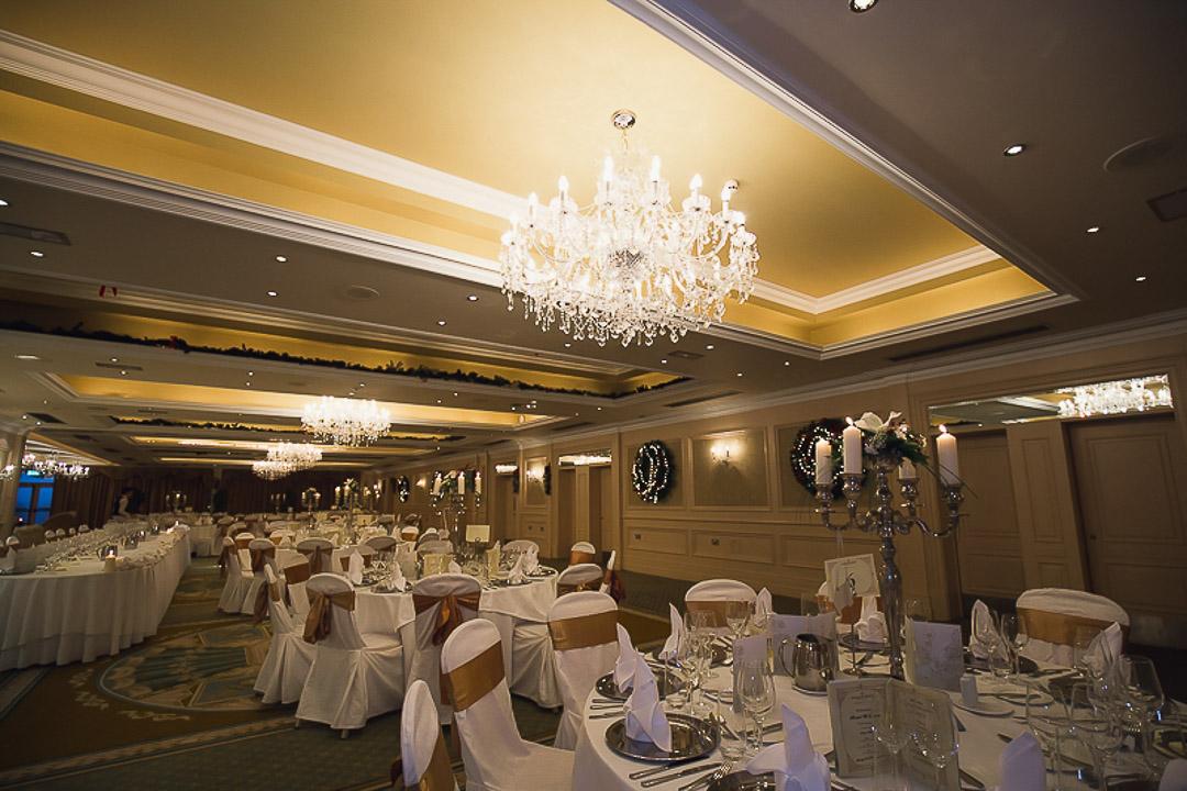 Newpark Hotel & Spa Kilkenny by Stargaze Photography