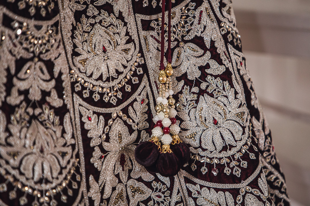 IMG_2993.jpgAmy & Bikesh Wedding Palmerstown House 11.09.2018. Nepalese Wedding Dress.