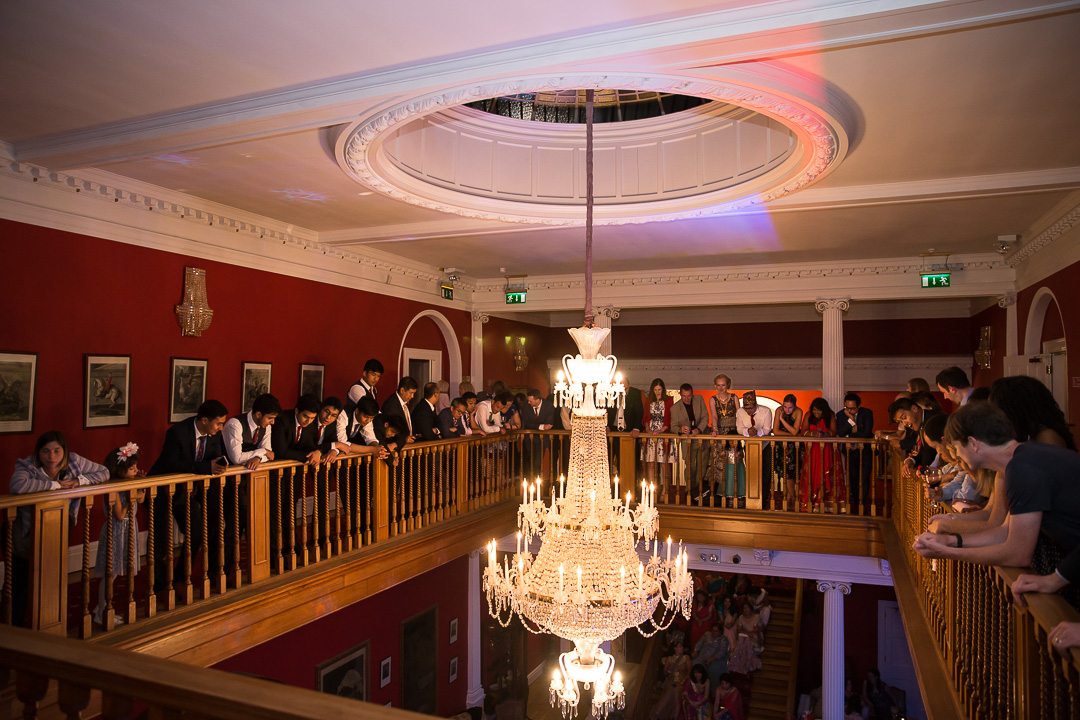 Palmerstown House Wedding by Stargaze Photography, Daragh McCann Photography