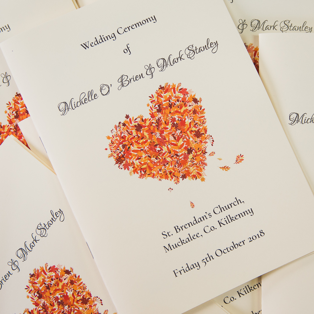 Flowers Forever Limerick.Mark & Michelle wedding by Stargaze Photography