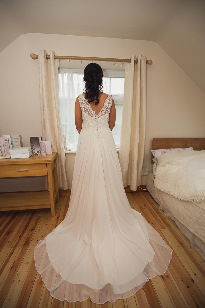 Mark & Michelle wedding by Stargaze Photography