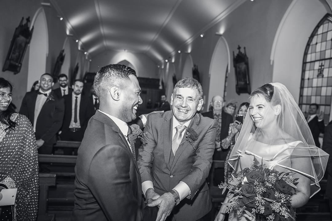 Radestown House Boutique Wedding Venue Co Kilkenny. The wedding of Suzi & Shai By Stargaze Photography Kilkenny