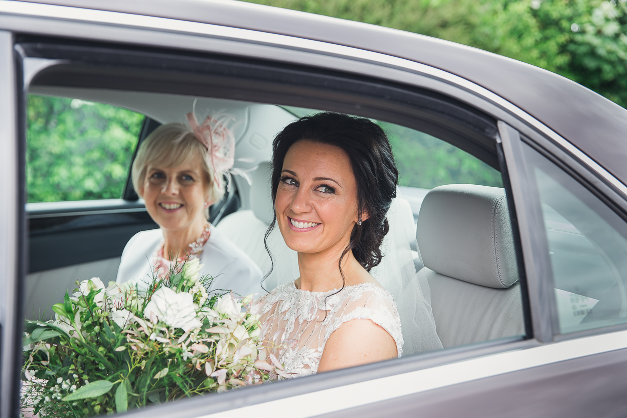 Lyrath Estate Real Wedding by Stargaze Photography. Real Wedding at Lyrath Estate by Kilkenny wedding photographer Stargaze Photography. ©Daragh McCann, Stargaze Photography
