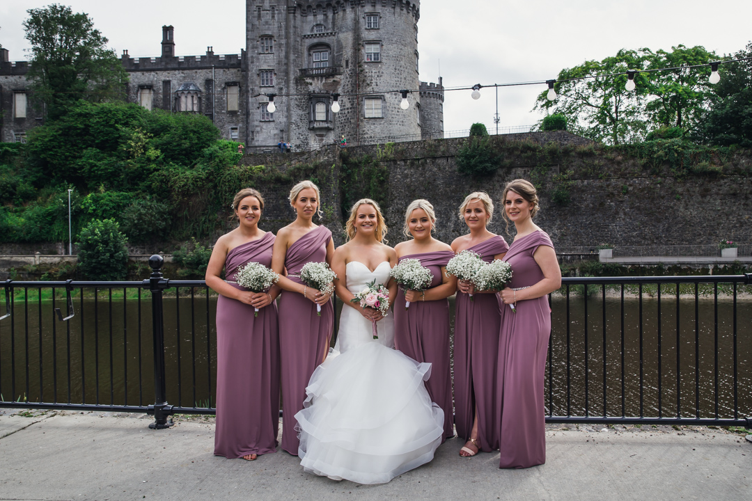 Kilkenny Rivercourt Hotel Wedding by Stargaze Photography. Real wedding at The Kilkenny Rivercourt Hotel by Stargaze Photography. Kilkenny wedding photographer at The Rivercourt Hotel. Kilkenny wedding photographer Daragh McCann shooting a real wedding in Kilkenny.