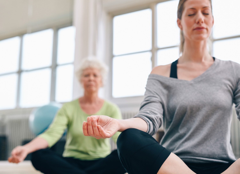 yoga-at-north-country-workshops.jpg