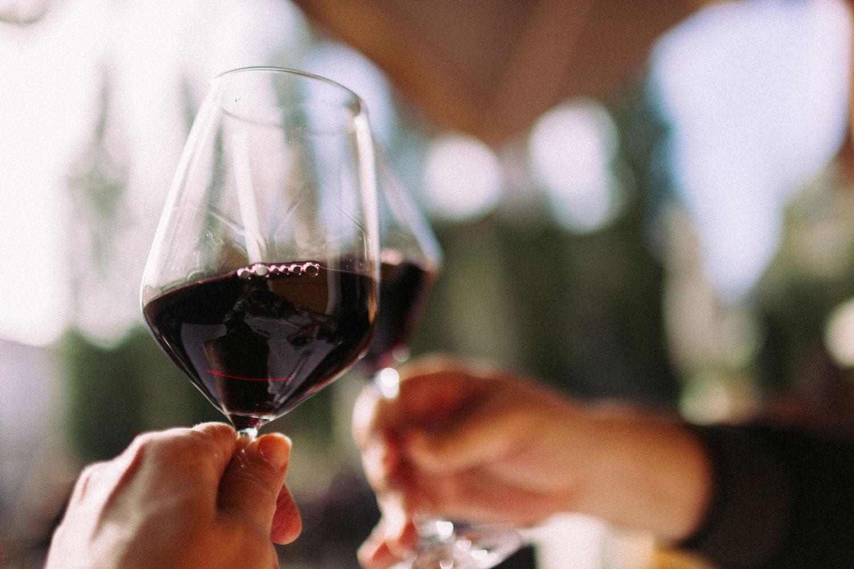 shring-wine-at-north-country-studio-workshops.jpg