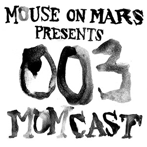 momcast003.jpg