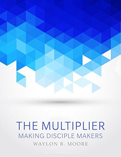 the multiplier - making discple makers.jpg