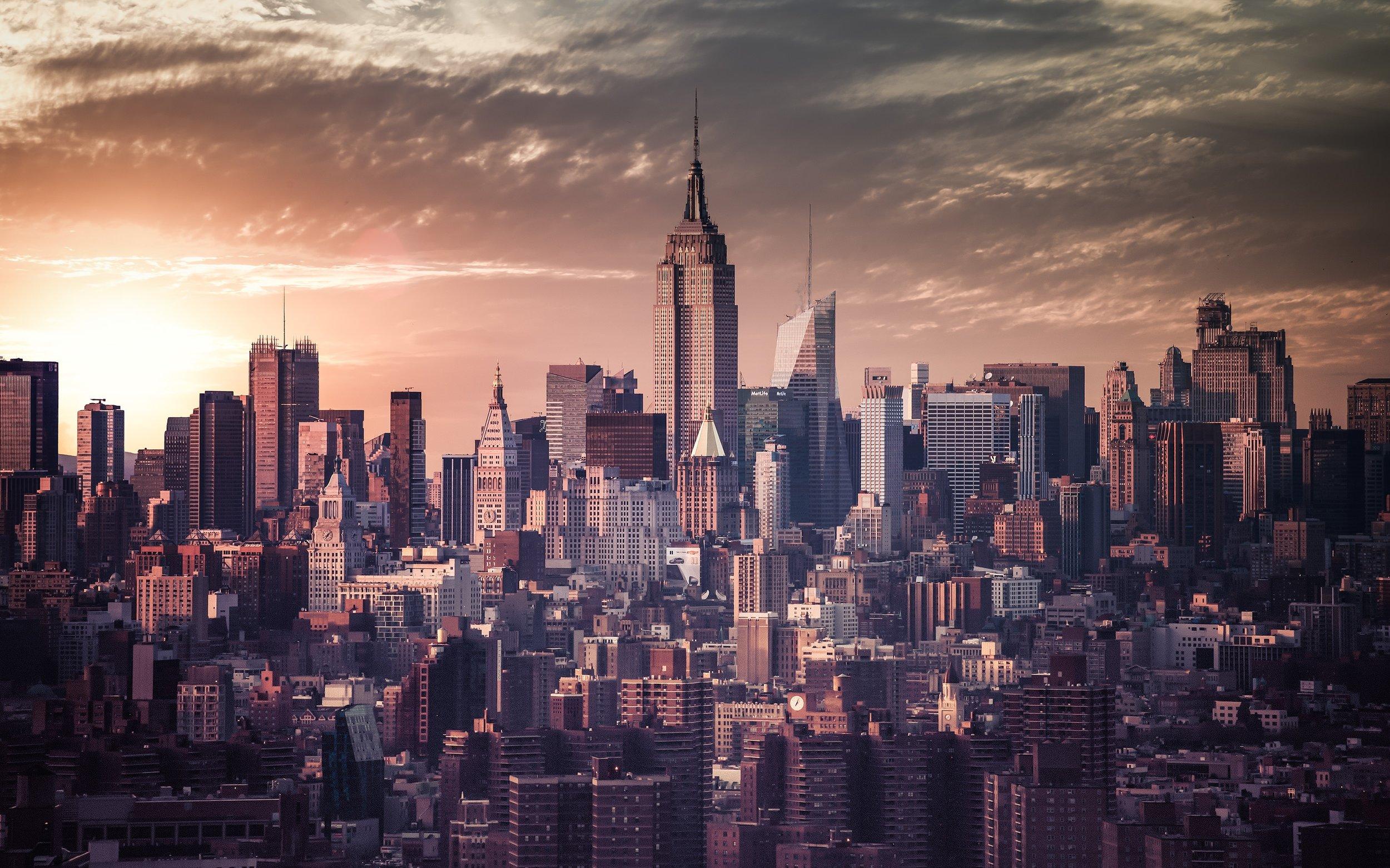 NYC_Sky_1.jpg