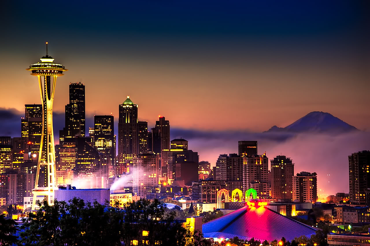 Seattle_Sky_1.jpg