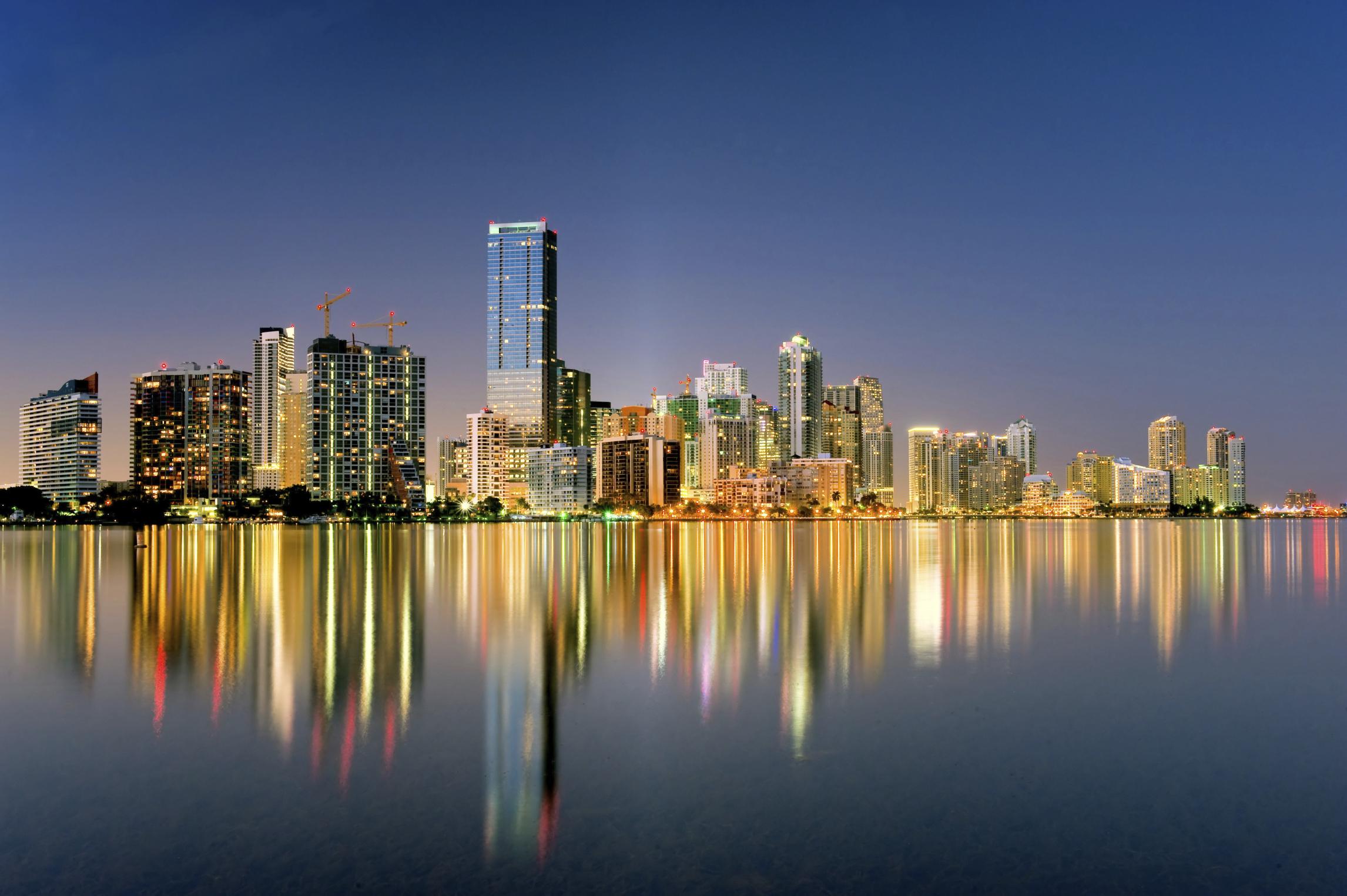 Miami_Sky_1.jpg