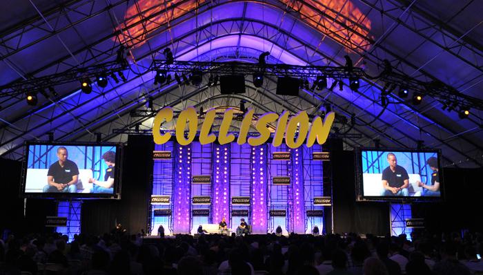 collision-scholarship.jpg