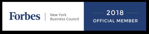 Forbes-logo-memberSM.png