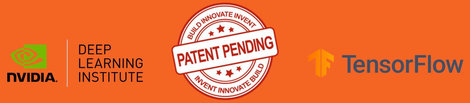**International Patent Application #:  PCT/US2018/028326
