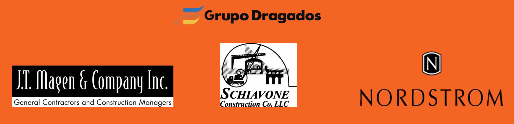 Vidoni Clients Web Logos Website2.PNG
