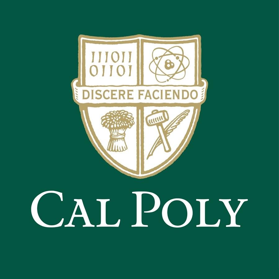 Cal Poly Logo.jpg