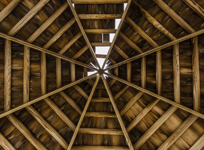 octagon barn.jpg
