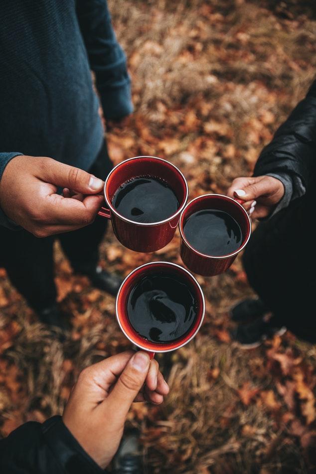outdoor coffee.jpg