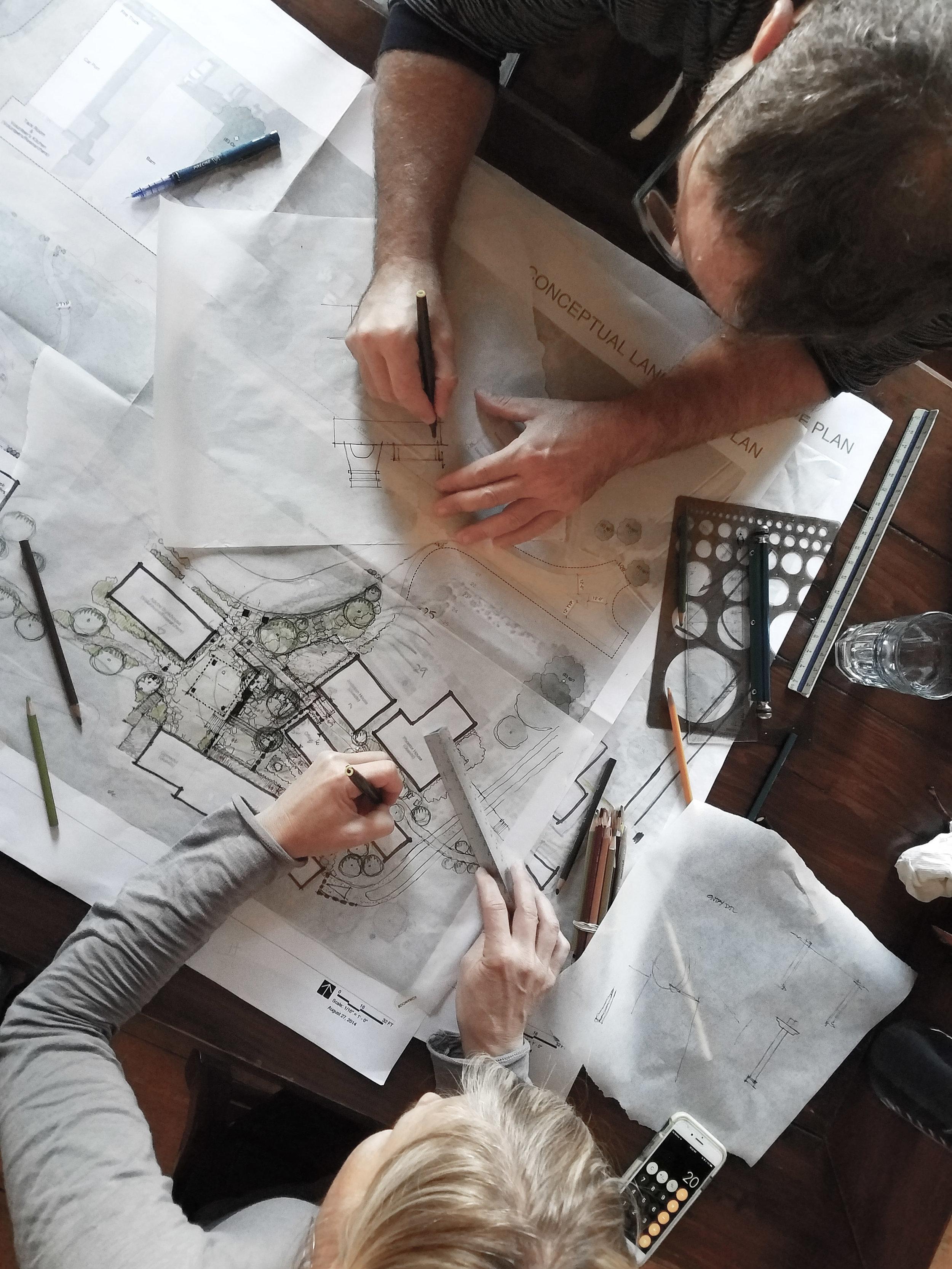 Julia and Joel Landscape Architecture Ten Over Studio.jpg