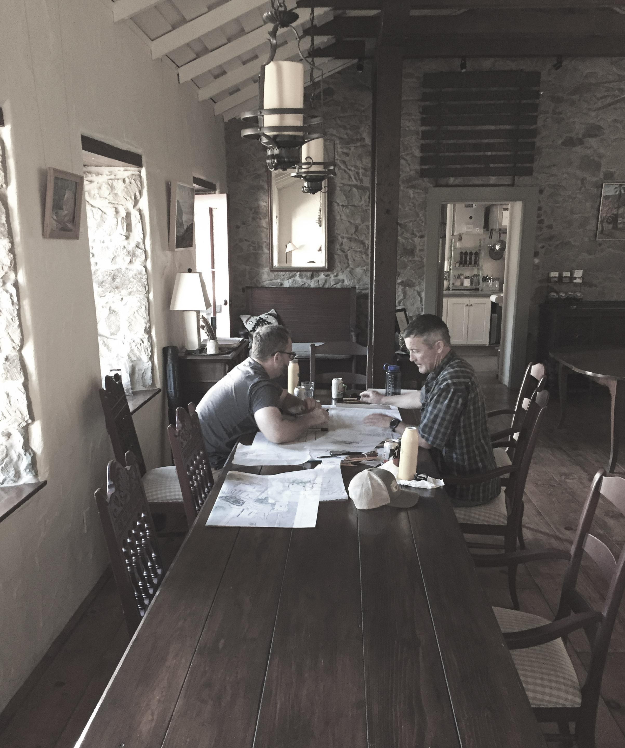 Jim and Joel Ten Over Studio Landscape Architecture Santa Cruz Island.jpg
