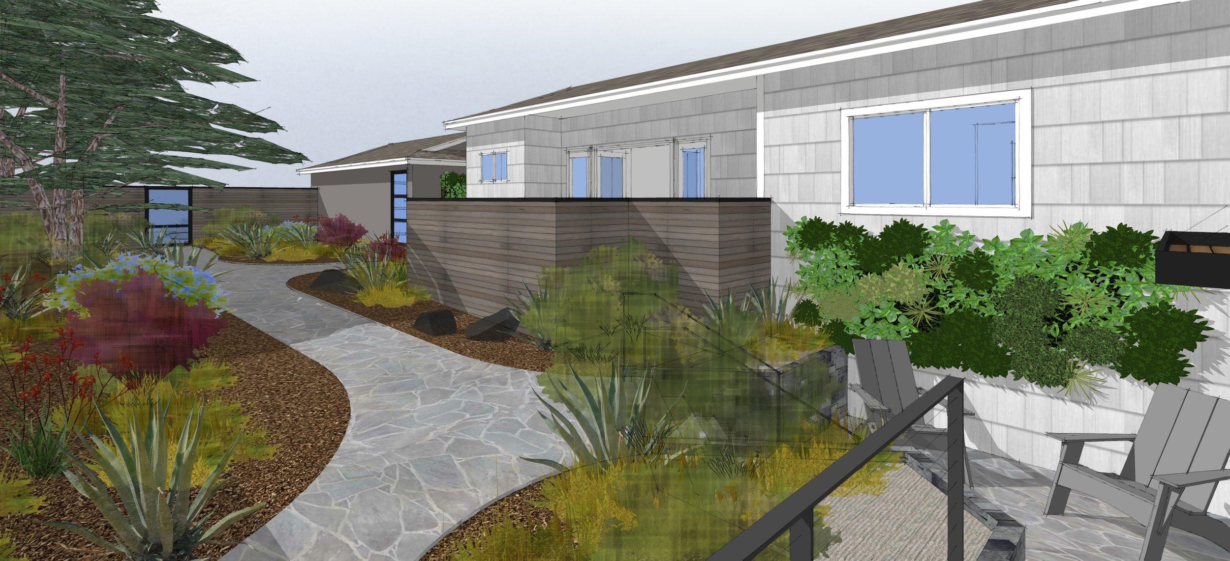 cambria landscape architecture ten over studio.jpg