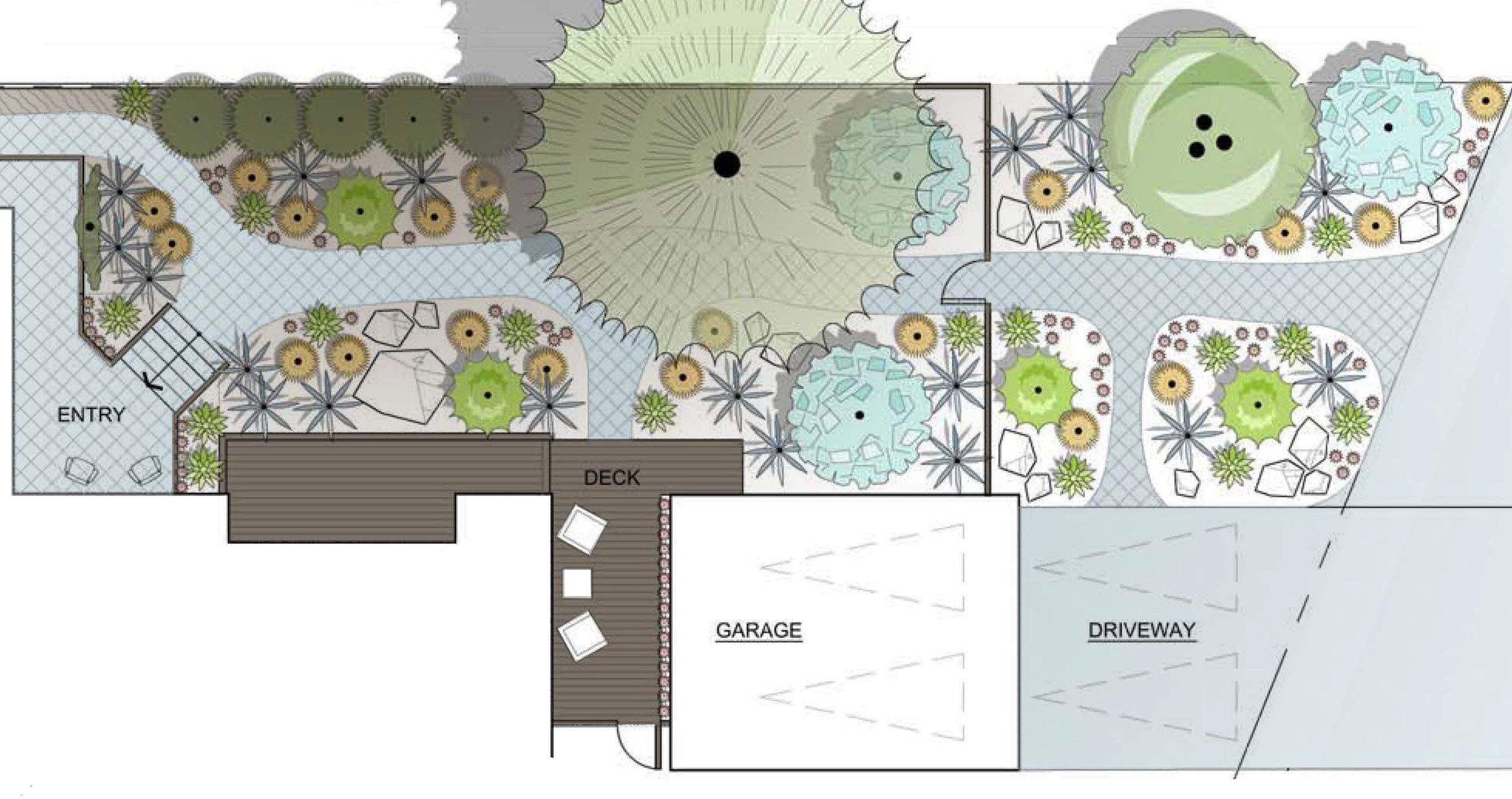 cambria landscape architecture design ten over studio.jpg