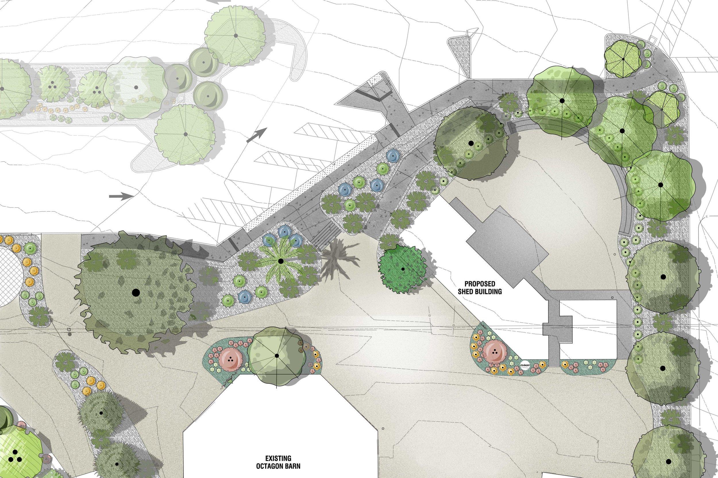 Octagon Barn San Luis Obispo Landscape Architecture Ten Over Studio.jpg