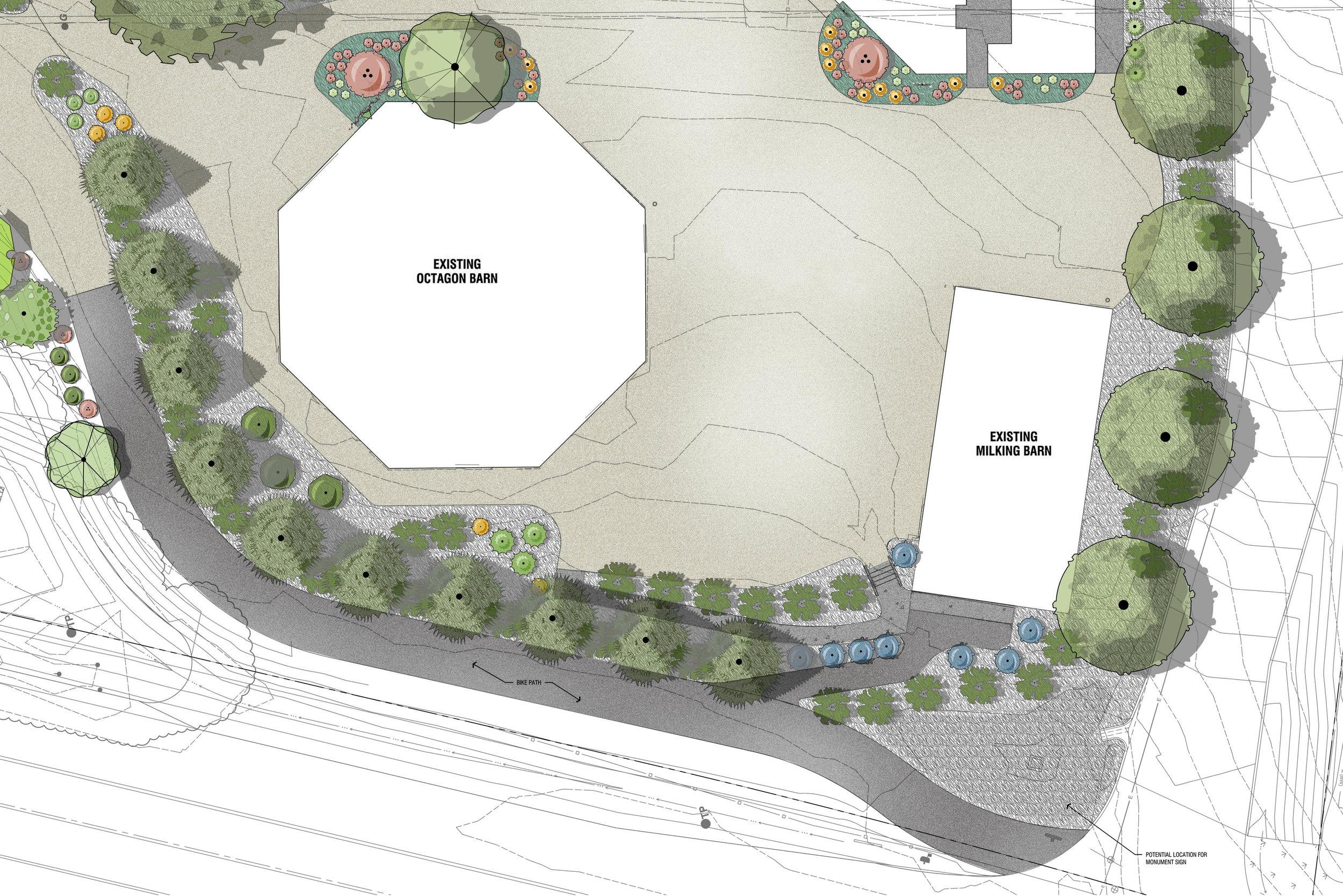Landscape Architecture Ten Over Studio San Luis Obispo Octagon Barn.jpg